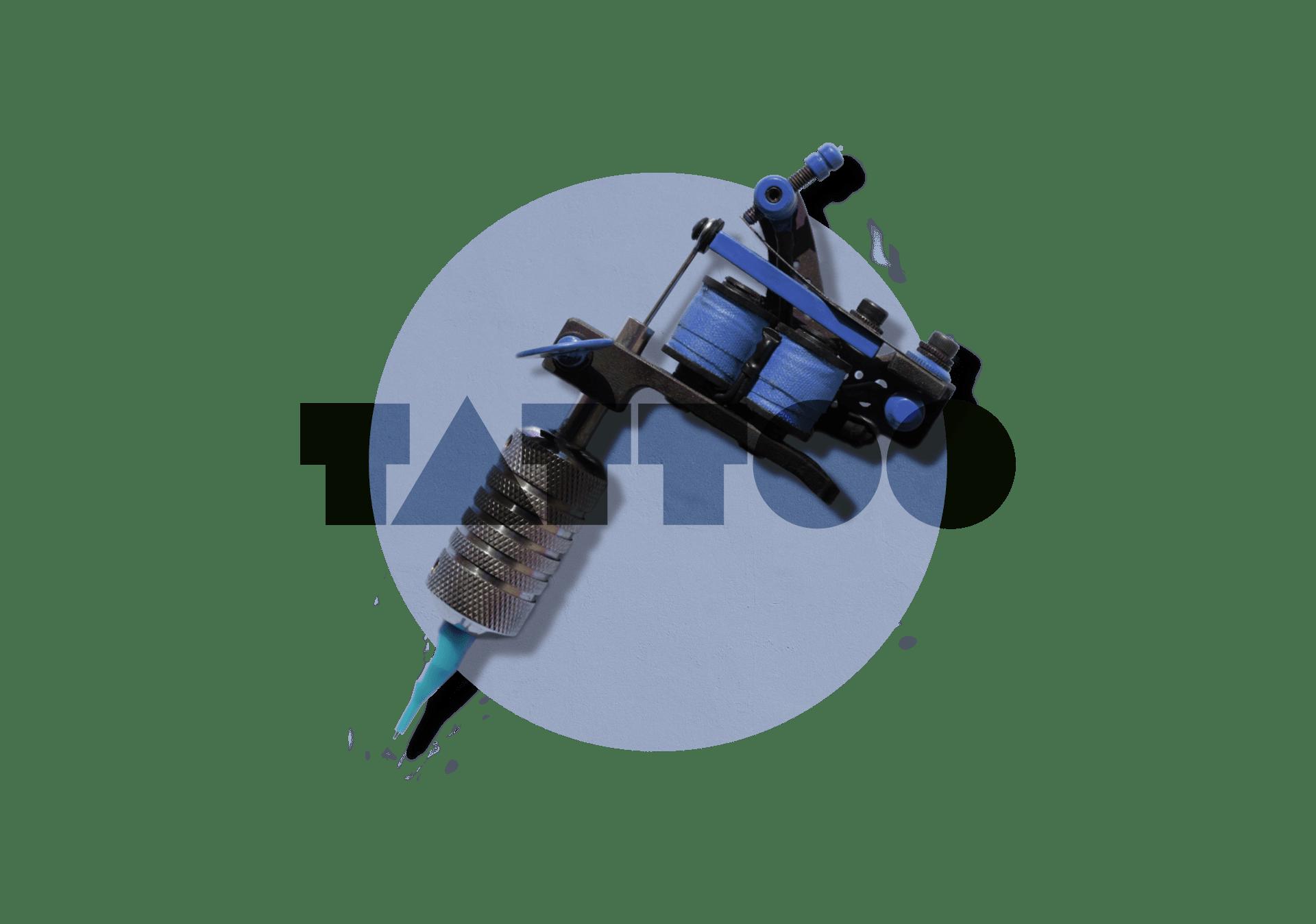 tattoo-service-min