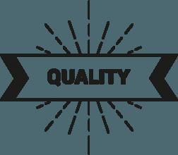 uc-quality2